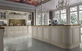 Kitchen Cabinets Wholesale Los Angeles with Kitchen Cabinets Los Angeles Discount Home Design Ideas