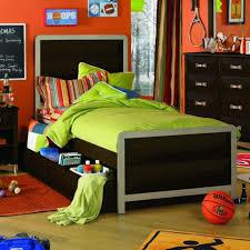 Bedroom Furniture Boys Teen Boy Bedroom Furniture Moncler Factory Outlets Com