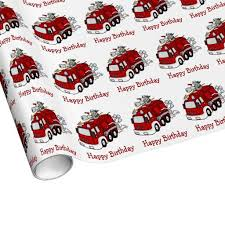 quatrefoil wrapping paper 1520 best custom wrapping paper images on wrapping