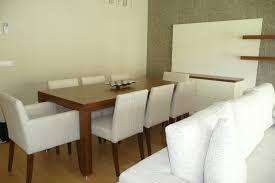 Esszimmerstuhl Trends Esszimmerstuhle Home Design Inspiration