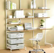 Home Office Bookshelf Ideas Office Design Home Office Bookshelves Ideas Home Office