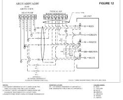 wiring diagram for electric heat u2013 readingrat net