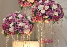 flower arrangements for weddings awesome photograph of wedding flower arrangements pictures 40 of