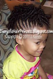 african american kids braided in mohawk braided mohawk with spiral curls kids natural hair pinterest