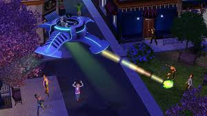 sims 3 holiday lights the sims 3 seasons full free download plaza pc games