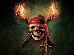 pirates of the caribbean wallpaper wallpapersafari
