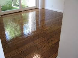 garage cabinets and epoxy floor coatings california epoxy