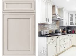 white dove kitchen cabinets with glaze j k cabinetry pearl maple glaze royal kitchen and flooring