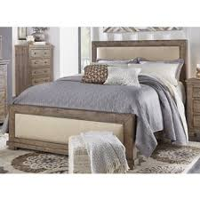 Pine King Headboard by Size King Pine Headboards Shop The Best Deals For Oct 2017