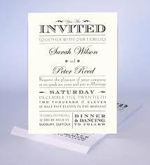 wedding invitation response card 17 awesome wedding response card wedding idea
