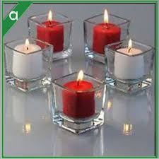 wholesale square candles wholesale square candles suppliers and