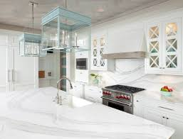 kitchen design trends in 2017 tango kitchens