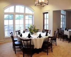 top 10 places for thanksgiving dinner on the grand strand