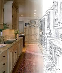 kitchen remodeling kitchen designs bathroom designs custom