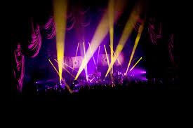 stage lighting design companies luxury features light decor simple