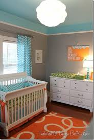 Using A Dresser As A Changing Table 12 Ways To Use An Dresser Design Build In Changing