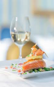 the sardine factory monterey s best restaurant