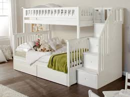 bedroom furniture low bunk beds for toddlers designs toddler
