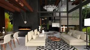style home interior design roomstyler design style and remodel your home powered by