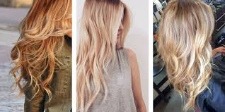 light strawberry blonde hair color chart 24 fabulous blonde hair color shades how to go blonde light