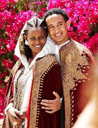 mariage traditionnel la blackeuse mariage traditionnel