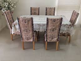 used face frame table for sale used furniture solid timber dinning table with 8 chairs dining