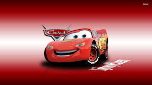 cars movie cars movie cartoon id 132470 u2013 buzzerg