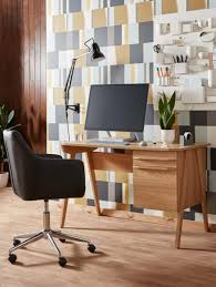 home office furniture lewis