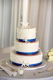 115 best wedding cakes images on pinterest cake ideas sugar
