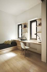 Minimalist Bedroom by Best 20 Minimalist Room Ideas On Pinterest Minimalist Bedroom