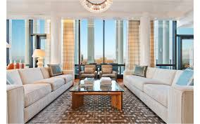condo for sale at 101 warren street 3220 new york ny 10007