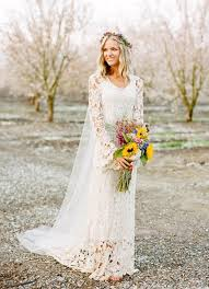 country wedding dresses country wedding dresses anniversary advices