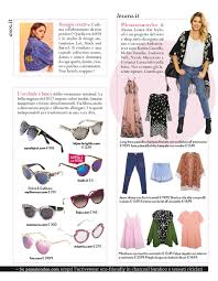 h m si e social tu style may 2017 jewelry watches accessories opsobjects ops