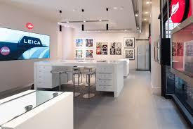 100 home design stores sydney ironlak art u0026 design