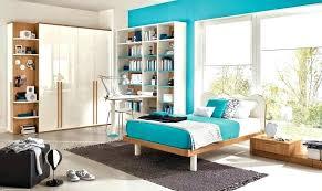 chambre cool pour ado idee peinture chambre ado cool peinture chambre ado garcon