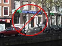 hostel amsterdam red light district hostel red light district amsterdam www lightneasy net