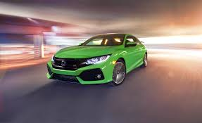 lexus hatfield reviews 2017 honda civic si coupe test review car and driver