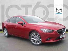 mazda saloon cars mazda saloon great used cars portal for sale