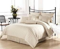 Ruffle Duvet Cover Full Sheridan Argentine Quilt Cover Set Beige And White Duvet Cover