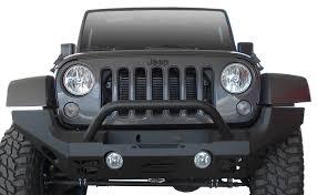 jeep rubicon winch bumper jeep wrangler bumpers wrangler off road u0026 winch bumpers 1976 2017