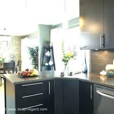 cuisine et cuisine les rouen cuisine et cuisine les rouen cuisine cuisine et cuisine