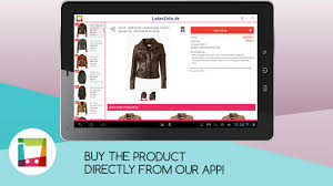 shopalike shopping android apps on google play