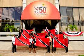 Flag For Trinidad And Tobago Fly Your Trinidad U0026 Tobago Flag With Pride Ansa Mcal