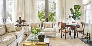 White Sofa Decorating Ideas Living Room Decorating Ideas For Living Room Inspiration Designer