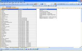 100 loan repayment calculator excel template free excel