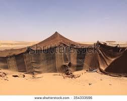 desert tent arabian tent stock images royalty free images vectors