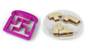 Cool Kitchen Gadgets Cool Kitchen Gadgets To Satisfy Every Nerd U0027s Needs Memolition