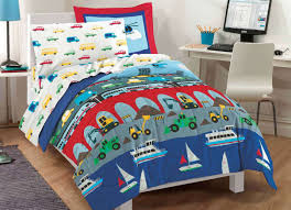 Cowboy Crib Bedding by Bedding Set Boy Bedding Amazing Kids Boy Bedding Crib Or Toddler