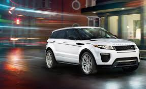 land rover suvs for sale in superior co land rover flatirons
