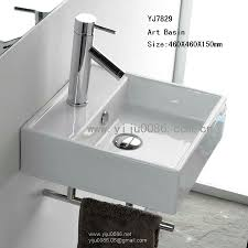 Small Sink Vanity For Small Bathrooms Small Bathroom Sink Cheerful Decorating Ideas Using Rectangle